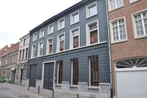 https://www.goethals-gevelrenovatie.be/files/modules/blokken/29/cover_foto's site1 017.jpg