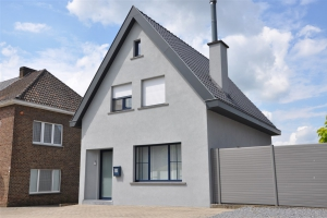 http://goethals-gevelrenovatie.be/files/modules/blokken/30/cover_foto's site 2 019.jpg